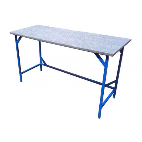 Своими руками раскроечный стол