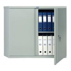 Шкаф металлический архивный M-08