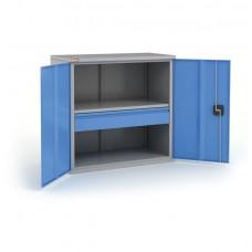 Шкаф Инструментальный КД-68-АИ