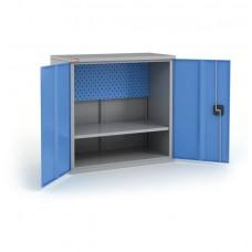 Шкаф Инструментальный КД-66-АИ