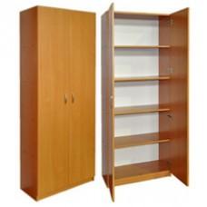 Шкаф для документов ШДО-4