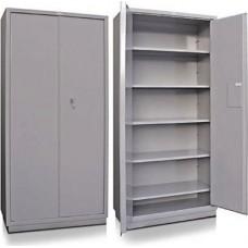 Металлический шкаф бухгалтерский КС-20