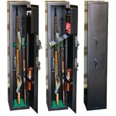 Оружейный сейф БТС-22