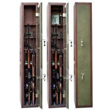 Оружейный сейф ОШ-3П