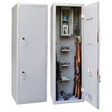Оружейный сейф ОШ-63