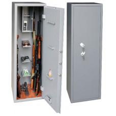 Оружейный сейф СО-6