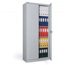 Шкаф архивный КД-155/Б