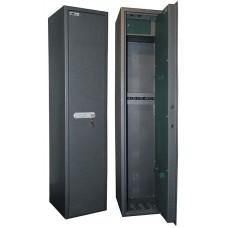 Оружейный сейф Safetronics SP 5 150ME