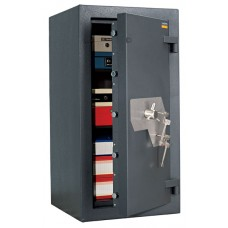 Взломостойкий сейф Форт 99 KL