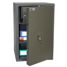 Сейф взломостойкий офисный Safetronics NTR-61Ms