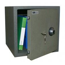 Сейф взломостойкий офисный Safetronics NTR-39MLG