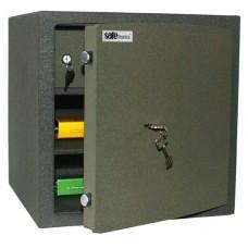 Сейф взломостойкий офисный Safetronics NTR39Ms