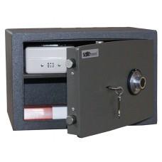 Сейф взломостойкий офисный Safetronics NTR-24MLG