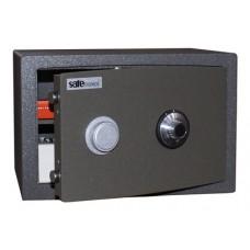 Сейф взломостойкий офисный Safetronics NTR-24LG