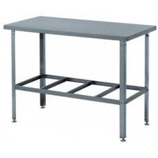 Разделочный стол без борта СП-80/70