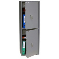 Сейф мебельный Safetronics NTL-62Ms/62Ms