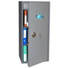 Сейф мебельный Safetronics NTL-120MEs