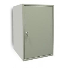 Шкаф бухгалтерский ШЛ-4