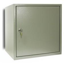 Шкаф бухгалтерский ШЛ-3