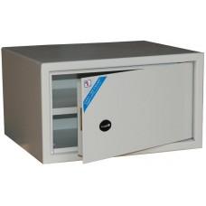 Шкаф бухгалтерский ШМ-23