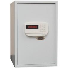 ШМ-565 шкаф бухгалтерский мебельный гостиничного типа