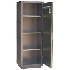 Шкаф бухгалтерский МБ-19