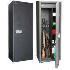 Оружейный сейф Safetronics TSS-160M/K5