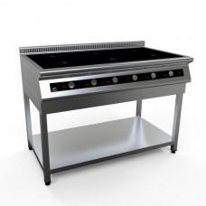 Плита индукционная i9-2S