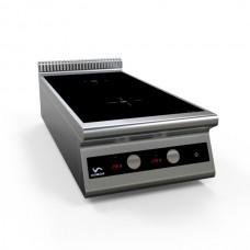 Плита индукционная i7-2T