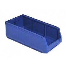 Ящик пластиковый Logic Store 12.405