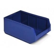 Ящик пластиковый Logic Store 12.406