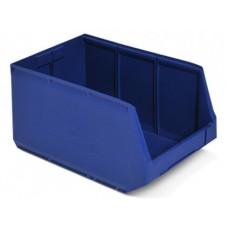 Ящик пластиковый Logic Store 12.407