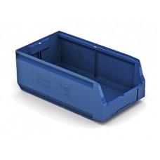 Ящик пластиковый Logic Store 12.414