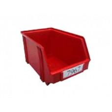 Ящик пластиковый Система 7967