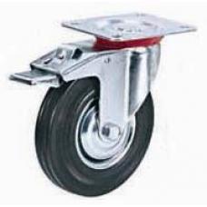 Колеса для тележек промышленные SCb93 (18)