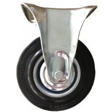 Колеса для тележек промышленные FC80 (L)