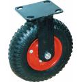 Колесные опоры для механических тележек FC100 (60)