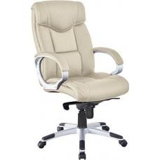 Кресло офисное Albert Beige