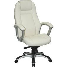 Кресло офисное Bruny Beige