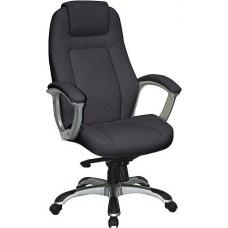 Кресло офисное Bruny Black