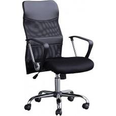 Кресло офисное Erick