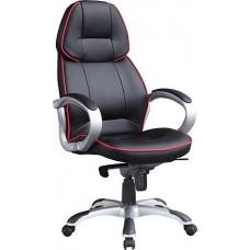 Кресло офисное F1 Black