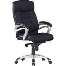 Кресло офисное George Black