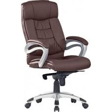 Кресло офисное George Choco