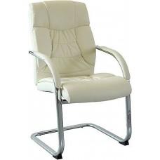 Кресло офисное George ML Beige