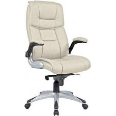 Кресло офисное Nickolas Beige