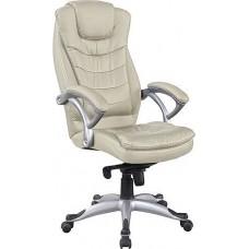 Кресло офисное Patrick Beige