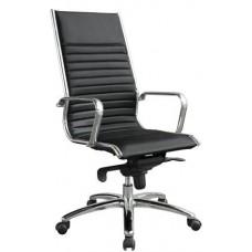 Кресло офисное Roger
