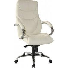 Кресло офисное Vegard Beige