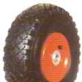 Колеса для тележек пневматические PR-1805